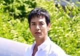 10月クールのテレビ東京系金曜8時のドラマは『ユニバーサル広告社〜あなたの人生、売り込みます!〜』。主演の沢村一樹は在京民放キー局放送の連続ドラマの主演をコンプリート(写真は2016年放送の単発ドラマ時のもの)
