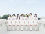 11月8日に11thシングル「シンガロン・シンガソン」をリリースする私立恵比寿中学