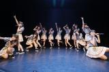 指原莉乃がプロデュースする12人組アイドルグループ「=LOVE」が初の自主企画イベント『行こラブ会vol.0』を開催