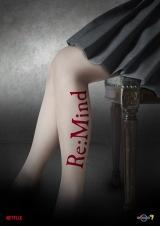 けやき坂46が10月19日スタートのテレビ東京『Re:Mind』で連続ドラマ初主演(C)「Re:Mind」製作委員会