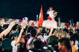 『CK無謀な挑戦状 Case3〜紅白への道!紅白行こう(150)とかけて!! 150分一本勝負!!! 日頃の感謝を込めてまさかの無料!!!〜in 小山』より