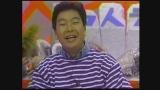 テレビ熊本・アナウンサーの荒木恒竹さん (C)TKU