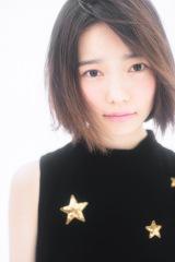 日本テレビ系連続ドラマ『今からあなたを脅迫します』に出演する島崎遥香