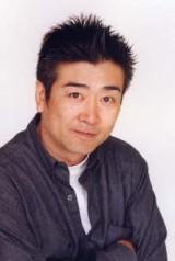 古田信幸さん