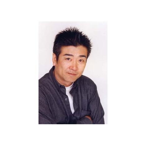 死亡 ハイキュー 声優 ハイキュー!!|アニメ声優・キャラクター・登場人物・映画・OVA最新情報一覧