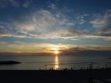 『MOON PALACE FESTIVAL 2017』が開催される美らSUNビーチ
