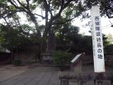 西郷隆盛終焉の地 (C)ORICON NewS inc.
