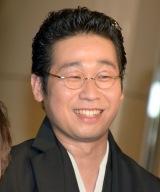 映画『東京喰種 トーキョーグール』ジャパンプレミアに登場した前野朋哉 (C)ORICON NewS inc.