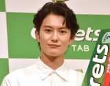 岡田将生 (C)ORICON NewS inc.