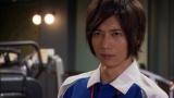 ドラマ『あいの結婚相談所』第4話(8月16日放送)にゲスト出演する染谷俊之(C)テレビ朝日