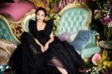 TBS火曜ドラマ『監獄のお姫さま』の主題歌を担当する安室奈美恵