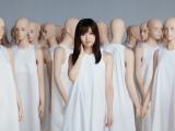 ソロ2ndアルバム『identity』をリリースするNMB48・山本彩の新ビジュアル(C)Sayaka Yamamoto