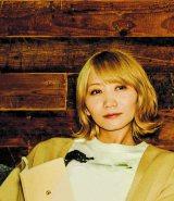 初小説『ふたご』を執筆したSEKAI NO OWARIのSaoriこと藤崎彩織