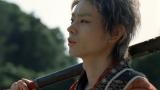 「三太郎シリーズ」新CM『時を超える声』篇場面カット