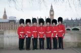 写真集カット『超特急×London ロンドンからも愛を込めて』