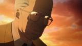 アニメ『いぬやしき』第1弾PV場面カット(C)奥浩哉・講談社/アニメ「いぬやしき」製作委員会