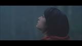 山下達郎が歌う「REBORN」MVの主演も門脇麦