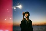 11月には2年ぶりのオリジナルアルバムをリリースする米津玄師 Photo by Jiro konami