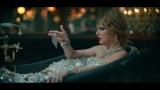 テイラー・スウィフトの新曲MVが話題騒然