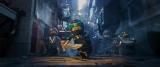 『レゴ ニンジャゴー ザ・ムービー』は9月30日公開(C)2017 WARNER BROS. ENTERTAINMENT INC. A LL RIGHTS RESERVED