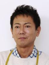 テレビ東京系土曜ドラマ24『フリンジマン〜愛人の作り方教えます〜』(10月7日スタート)に出演する東幹久(C)テレビ東京