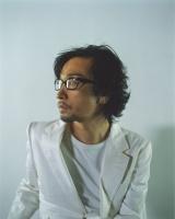 「クミコ with 風街レビュー」のアルバム『デラシネ deracine』に作曲で参加した菊地成孔