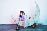 「クミコ with 風街レビュー」のアルバム『デラシネ deracine』に作曲で参加した吉澤嘉代子