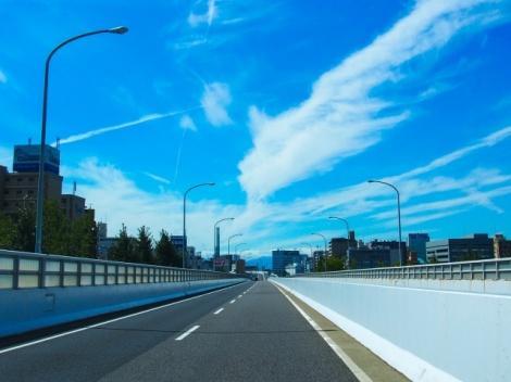英単語「street」と「road」など、似たような意味を持つ名詞の使い分け方をご紹介