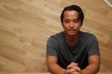 国内最大のダンスミュージックフェス『ULTRA JAPAN』のクリエイティブディレクターを務める小橋賢児
