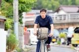 『コウノドリ』新シリーズのカット写真(C)TBS