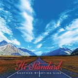 Hi-STANDARD「ANOTHER STARTING LINE」