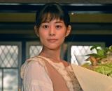 放送中の『過保護のカホコ』ヒロイン・高畑充希 (C)ORICON NewS inc.