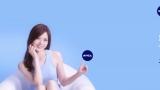 WEB動画『乃木坂46 白石麻衣のマシュマロ肌タッチ!?』