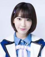 AKB48の50thシングル選抜メンバーの宮脇咲良(HKT48/AKB48)(C)AKS