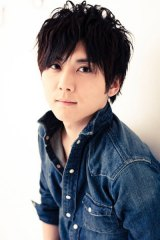 読売テレビ・日本テレビ系で放送中のアニメ『僕のヒーローアカデミア』轟焦凍の声を担当する声優の梶裕貴