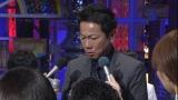 13日放送の日本テレビ系 『コメンテーター予備校』(C)日本テレビ