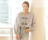 『TERRACE HOUSE ALOHA STATE』新メンバー丹羽仁希は現役女子大生 (C)ORICON NewS inc.