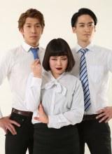 日本テレビ『PON!』の木曜芸人リポーターのブルゾンちえみwith B