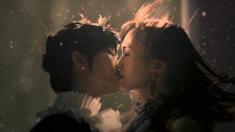 さや姉キスの相手は…?新曲「JOKER」MV公開