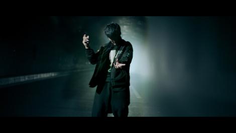 サカナクションの新曲「SORATO」のミュージックビデオ公開
