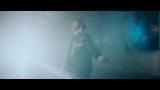 闇に差し込む光が美しい「SORATO」MVより