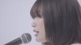 恋人との別れを歌った「メロンソーダ」MVも公開中