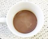 厳選されたクーベルチュールチョコレートの上品な味わい (C)oricon ME inc.