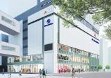11月4日に開業する『上野フロンティアタワー』