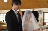 日本テレビ系連続ドラマ『過保護のカホコ』最終回より(C)NTV