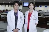 ドラマ『ドクターX〜外科医・大門未知子〜』に野村周平が初参戦(C)テレビ朝日