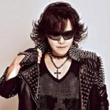 SUGIZOのオリジナルアルバム『ONENESS M』に参加するX JAPANのToshl