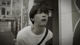 吉沢亮がテレビ東京系ドラマ24『下北沢ダイハード』のスピンオフ動画に出演。WEB限定公開(C)「下北沢ダイハード」製作委員会