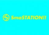 テレビ朝日『SmaSTATION!!』9月23日が最終回 (C)ORICON NewS inc.