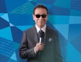 9月18日放送、『ミュージックステーション ウルトラFES 2017』のPR動画にタモリが登場(C)テレビ朝日